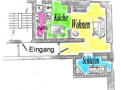 Altstadt-Apartments-Grundriss-1
