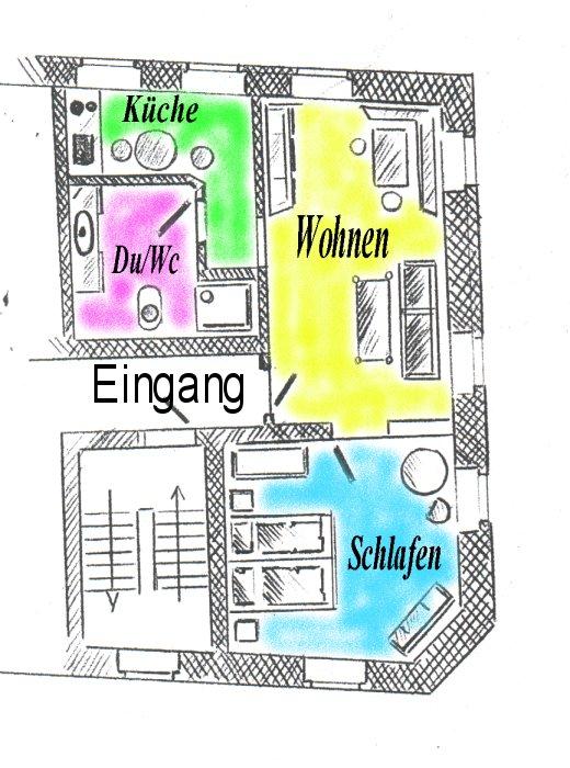 Altstadt-Apartments-Grundriss-2