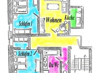 Altstadt-Apartments-Grundriss-3